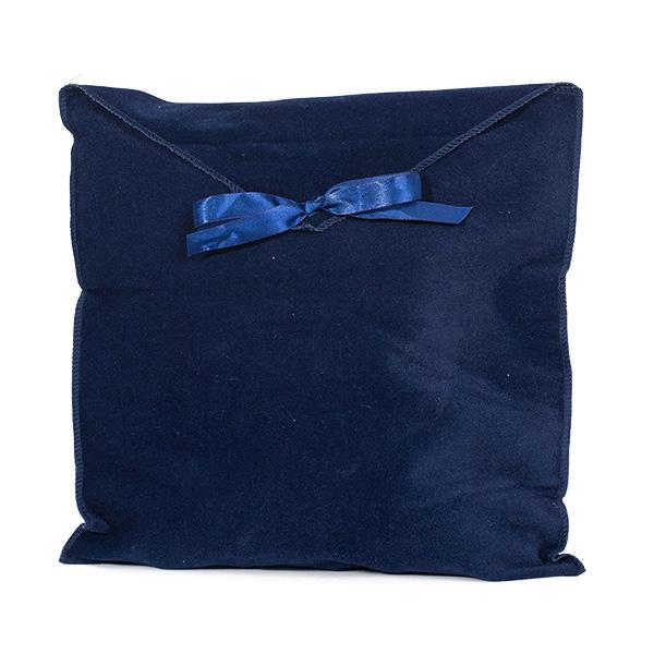 Envelope-TNT Aveludado-30x30